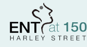 ENT at 150 Harley Street London